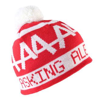 kapa Asking Alexandria - Logo - PLASTIC HEAD, PLASTIC HEAD, Asking Alexandria