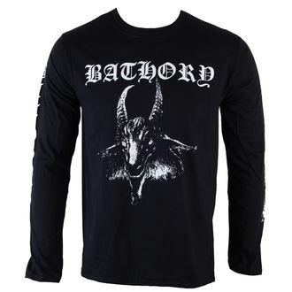 majica kovinski moški Bathory - Goat - PLASTIC HEAD, PLASTIC HEAD, Bathory