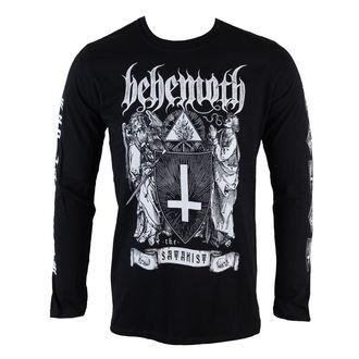 majica kovinski moški Behemoth - The Satanist - PLASTIC HEAD, PLASTIC HEAD, Behemoth