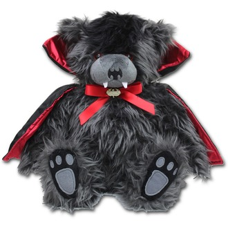 otroci igrače SPIRAL - Ted The Impaler, SPIRAL