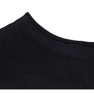 majica kovinski moški Alice Cooper - BLK - AMPLIFIED, AMPLIFIED, Alice Cooper