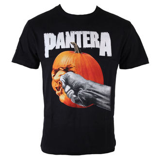 Metal majica moški Pantera - Pumpkin Pinch - AMPLIFIED, AMPLIFIED, Pantera