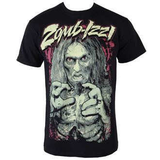 majica kovinski moški Doga - Zombizzi -, NNM, Doga