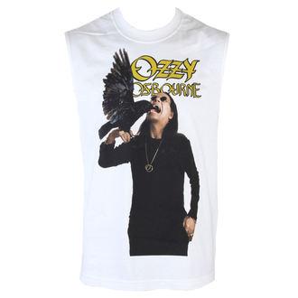 na vrh moški Ozzy Osbourne - Crow Cackle - Bravado, BRAVADO, Ozzy Osbourne