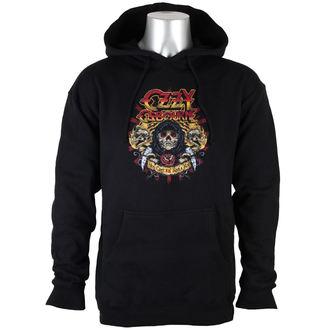 jopa s kapuco moški Ozzy Osbourne - Can't Kill - BRAVADO, BRAVADO, Ozzy Osbourne