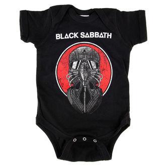 telo otroci Black Sabbath - Bravado, BRAVADO, Black Sabbath