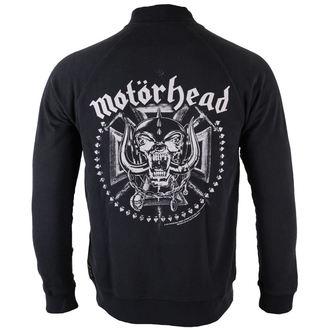 jopica moški Motörhead - Bomber - AMPLIFIED, AMPLIFIED, Motörhead