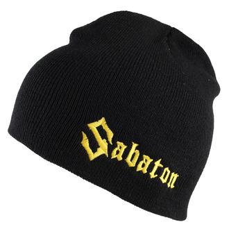 kapa Sabaton - Logo - NUCLEAR BLAST, NUCLEAR BLAST, Sabaton