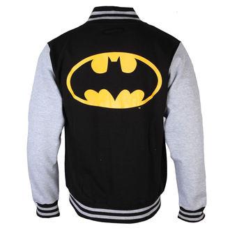 jopica moški Batman - The Dark Knight -, NNM, Batman