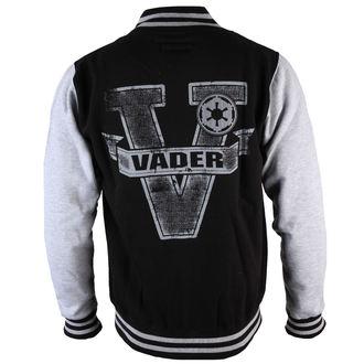 jopica moški Star Wars - Vader -, NNM, Star Wars