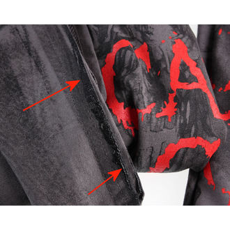 majica moški Cannibal Corpse - A Skeletal Domain - PLASTIC HEAD - ZAŠČITA, PLASTIC HEAD, Cannibal Corpse