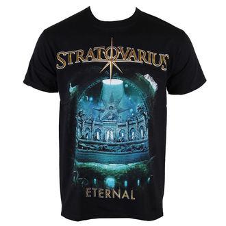 Moška metal majica Stratovarius - Eternal - ART WORX, ART WORX, Stratovarius