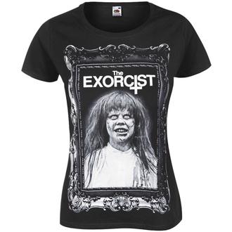 majica hardcore ženske - THE EXORCIST - AMENOMEN, AMENOMEN, Exorcist