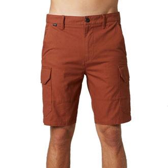 kratke hlače moški FOX - Slambozo Rx - mast, FOX