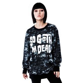 jopica ženske unisex - So Goth - KILLSTAR, KILLSTAR