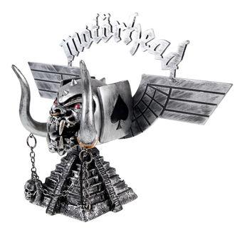 dekoracija Motörhead - Warpig, Motörhead