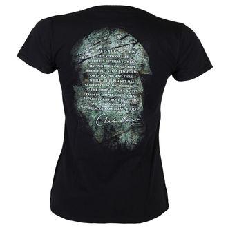 majica kovinski ženske Nightwish - Tree Of Life - NUCLEAR BLAST, NUCLEAR BLAST, Nightwish