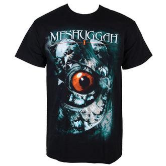 majica kovinski moški Meshuggah - I - Just Say Rock, Just Say Rock, Meshuggah