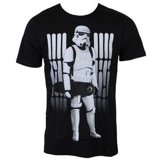 film majica moški Star Wars - Skate Trooper - LEGEND, LEGEND, Star Wars