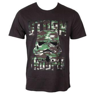 film majica moški Star Wars - Mimetic Trooper - LEGEND, LEGEND, Star Wars