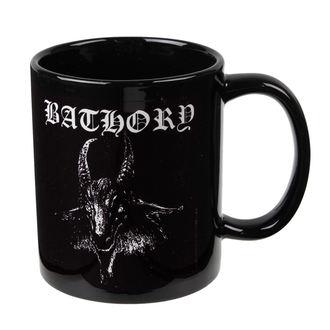 skodelico Bathory - Goat - PLASTIC HEAD, PLASTIC HEAD, Bathory