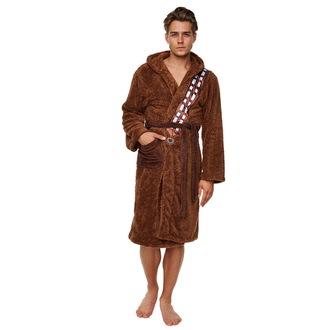 kopalni plašč STAR WARS - Chewbacca