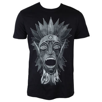 Metal majica moški Gojira - Screamed Head - PLASTIC HEAD, PLASTIC HEAD, Gojira