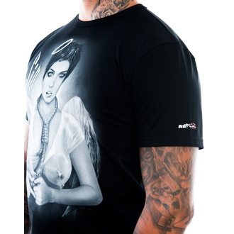 majica moški - Sin - ART BY EVIL, ART BY EVIL