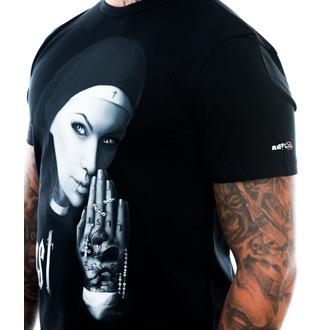 majica moški - Lust - ART BY EVIL, ART BY EVIL