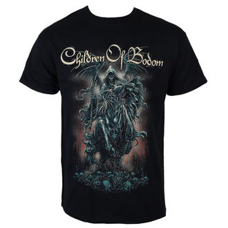 majica kovinski Children of Bodom - - RAZAMATAZ, RAZAMATAZ, Children of Bodom