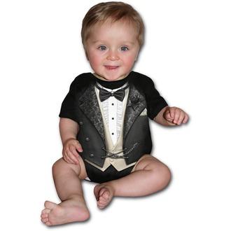 telo otroci SPIRAL - Tuxedo, SPIRAL