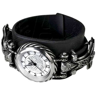 ure ALCHEMY GOTHIC - Temp De Sentiment, ALCHEMY GOTHIC