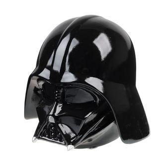 škatla Star Wars - Darth Vader, NNM