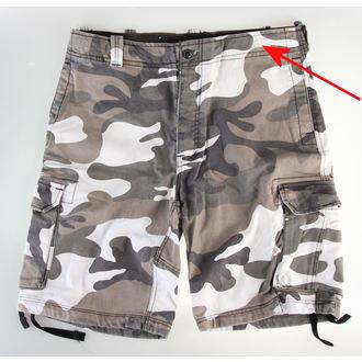 kratke hlače moški SURPLUS VINTAGE Kratek - Urban - 05-5596-26 - ZAŠČITA, SURPLUS