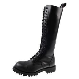 čevlji SPREMINJATI CORE - 20 očesca - 554