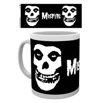 skodelico Misfits - Fiend - GB posters, GB posters, Misfits