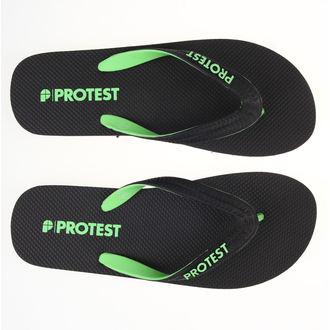 natikači ženske unisex - Havock - PROTEST, PROTEST