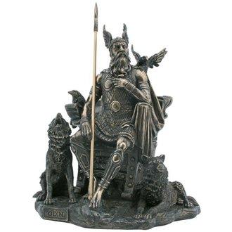 dekoracija Odin, NNM