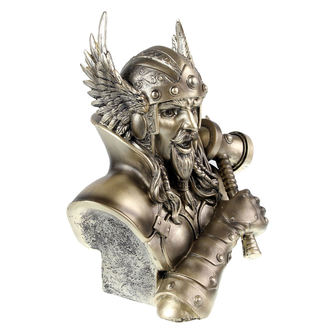 dekoracija Thor, NNM
