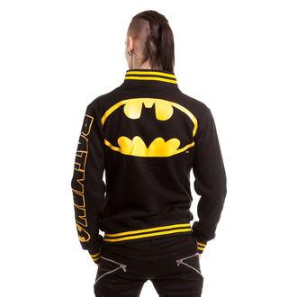spomladi / jeseni jakna moški Batman - - POIZEN INDUSTRIES, POIZEN INDUSTRIES, Batman