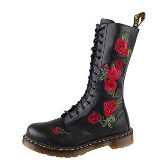 čevlji DR. MARTENS - 14 dírkové - Vonda - DM12761001