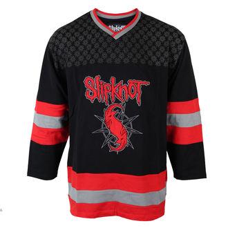 majica kovinski moški Slipknot - Goat Hockey - BRAVADO, BRAVADO, Slipknot