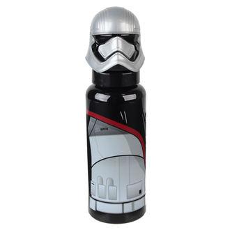 steklenica Star Wars - Episode VII - Kapitan Phasma, NNM