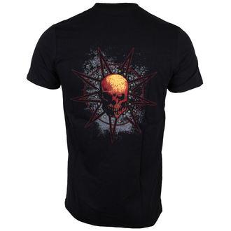 majica kovinski moški Slipknot - Skeptic - ROCK OFF, ROCK OFF, Slipknot