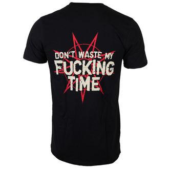 majica kovinski Slipknot - Fuck Me Up - ROCK OFF, ROCK OFF, Slipknot