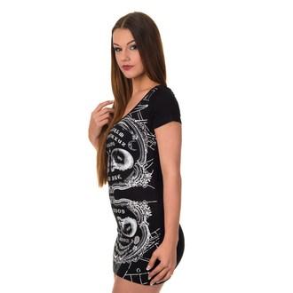 obleko ženske (tuniko) BANNED, BANNED