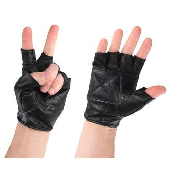 rokavice usnje OSX - GLOVE / PANTHER, OSX