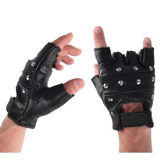 rokavice usnje OSX - DRAC, OSX