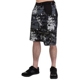 Moške kratke hlače DEAD THREADS, DEAD THREADS