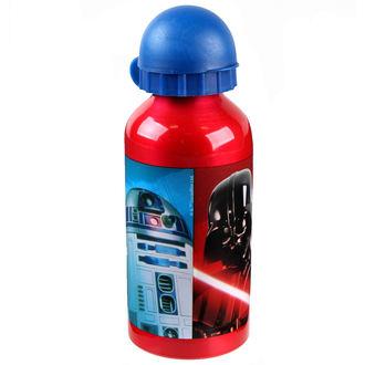 steklenica 3D zvezda Vojne, NNM